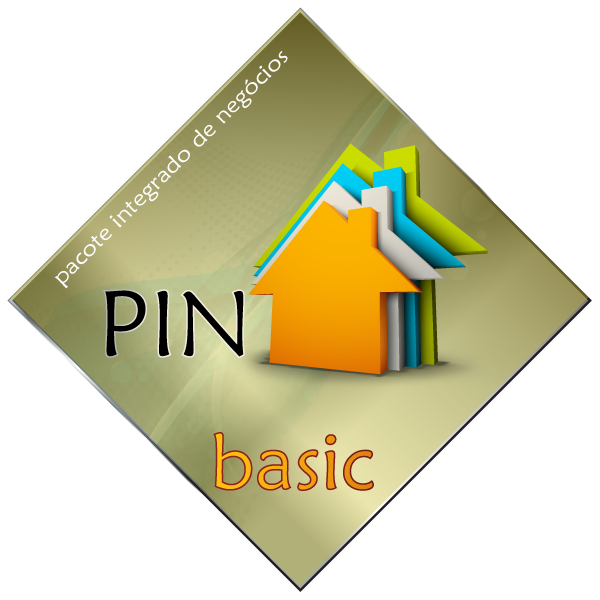 Pin Basic - copy Image